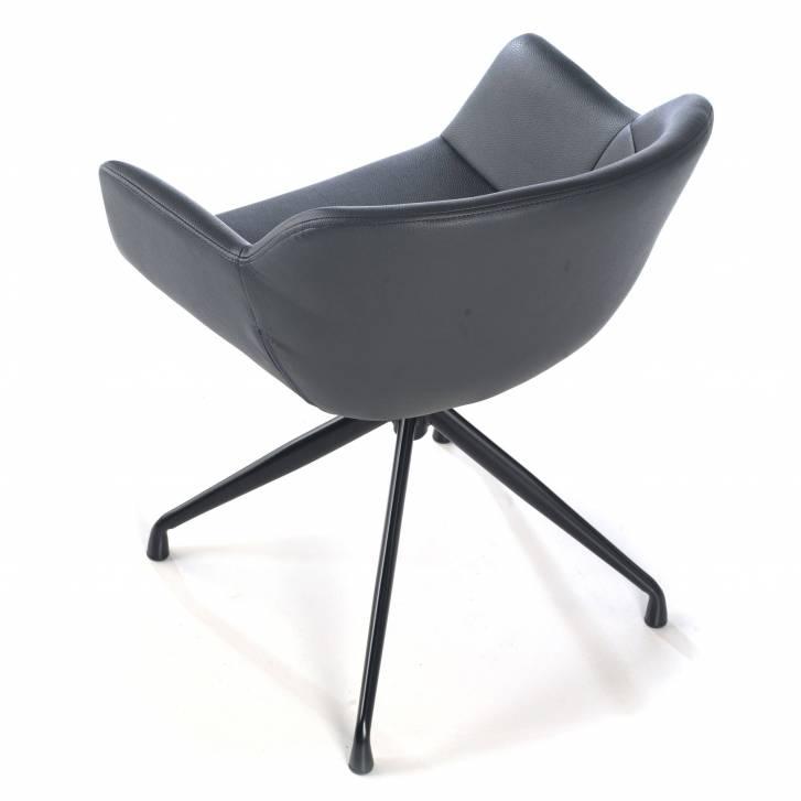 copy of Anne Chair Swivel...