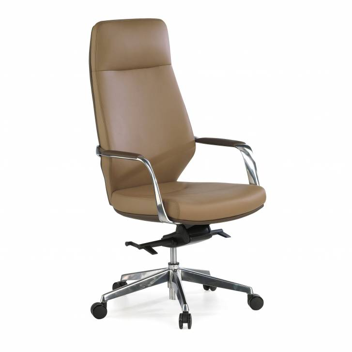 copy of Duo Armchair High Sand