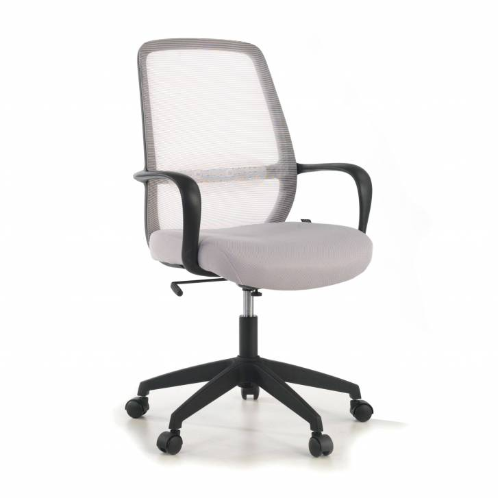 copy of Point Chair Grey
