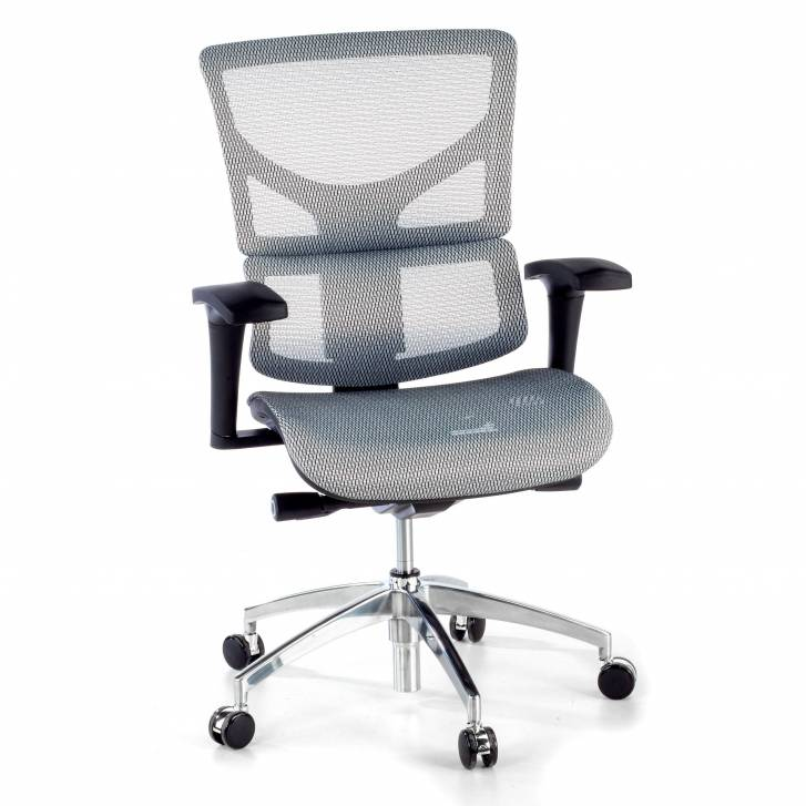 Erghos1 Chair premium...