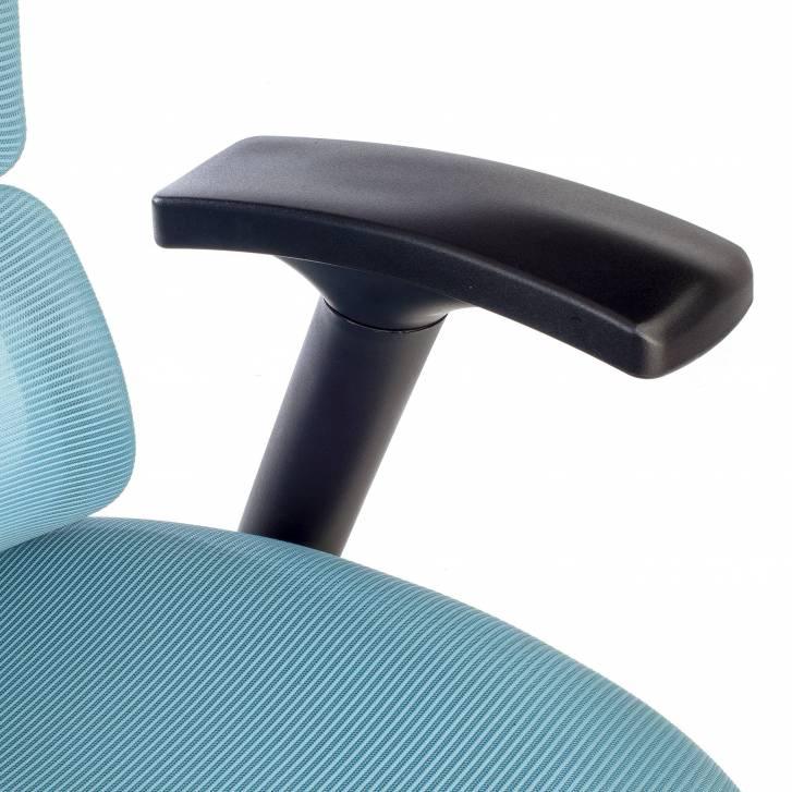 Erghos3 Teshion Chair...