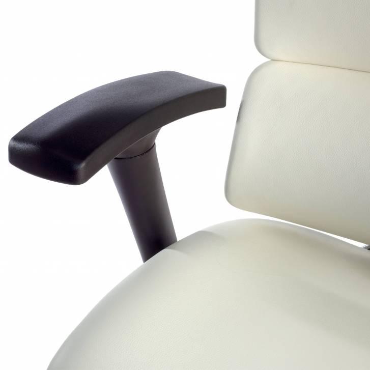 Siège ergonomique Erghos4,...