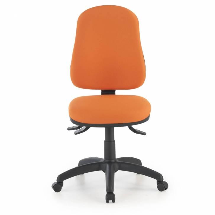 Eco2 Chair Orange