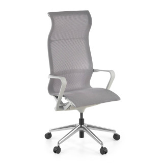 Protech Chair White
