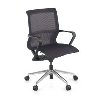 Protech Chair Low