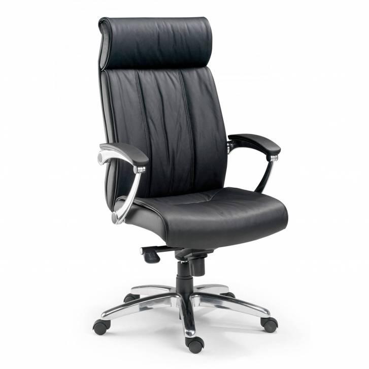 Bürostuhl Convex, flexible...