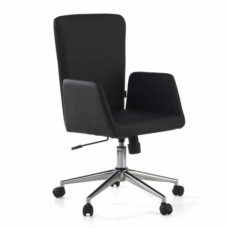 Bridget Chair Black