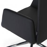 Bridget Chair Black
