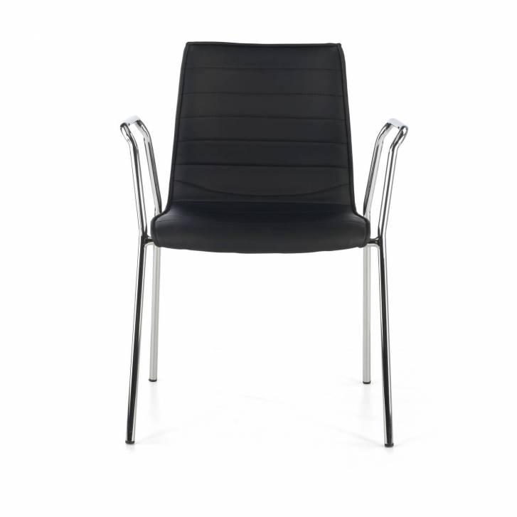 Cube Chair 4-legged...